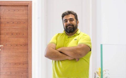 Manenti Danilo